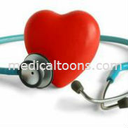 Secrets to Lowering Cholesterol Without Medication