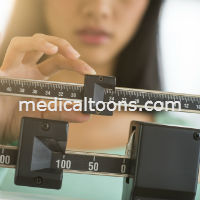 Why Losing Weight May Reduce Your Cancer Risk