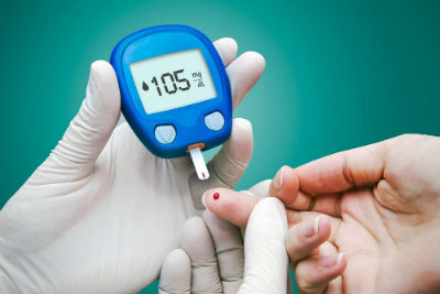 Low-Carb Dieting May Reduce Type 2 Diabetes Risk, Even Without Weight Loss