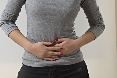 The Unwanted Weight Loss Connection to Ulcerative Colitis