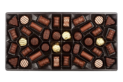 Is Chocolate Good for Heart Health?